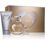 CoachCoach Love Gift Set