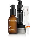 Perricone MDThe Power Treatments