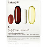 Perricone MDHealth & Weight Management Dietary Supplements