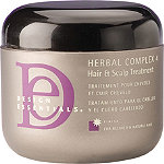 Design EssentialsHerbal Complex 4 Hair & Scalp Treatment