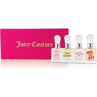 Juicy CoutureJuicy Couture Mini Coffret