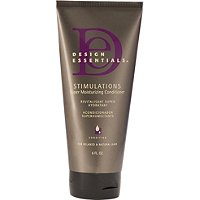 Design EssentialsStimulations Super Moisturizing Conditioner
