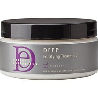 Deep Fortifying Treatment