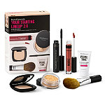BareMinerals/Bare EscentualsbareMinerals Your Starting Lineup 2.0