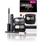 bareMinerals Luminous Eye Kit