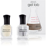 Deborah LippmannGel Lab Nail Treatment Duet