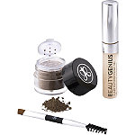 Anastasia Beverly HillsBrow Genius Kit