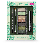 Pop BeautyPop Your Eye Shade Green Emerald Eyes