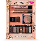 Pop BeautyPop Your Natural Beauty Blissfully Bronze