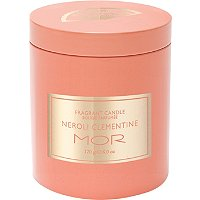 MorFREE Essentials Scented Candle in Neroli Clementine w/any $20 MOR purchase