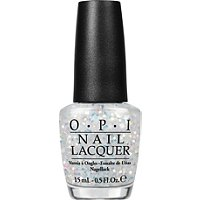 OPIDisney's Oz The Great and Powerful Nail Lacquer Collection