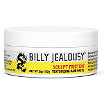 Billy JealousySculpt Friction Texturizing Hair Paste