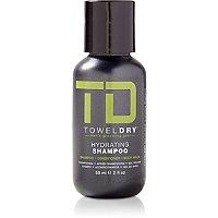 Travel Size TD Hydrating Shampoo