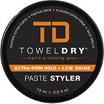 TowelDryTD Paste Styler