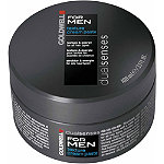 GoldwellDualsenses For Men Texture Cream Paste
