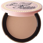 Too FacedBronzed & Poreless Pore Perfecting Bronzer