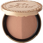 Too FacedSun Bunny Bronzer