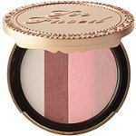 Too FacedSnow Bunny Bronzer