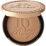 Too FacedEndless Summer 16+ Hour Long-Wear Bronzer
