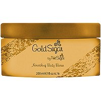 Pink SugarGold Sugar Body Butter