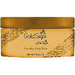Gold Sugar Body Butter