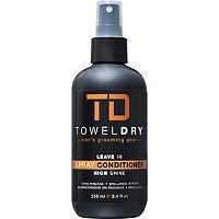 TD Spray Conditioner
