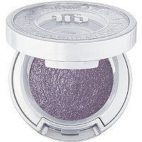 Moondust Eyeshadow