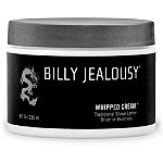 Billy JealousyWhipped Cream Traditional Shave Lather