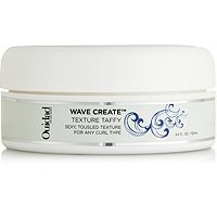 Wave Create Texture Taffy