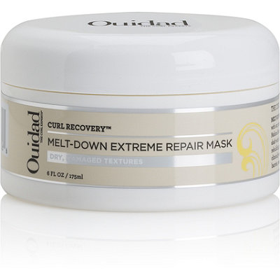 OuidadCurl Recovery Melt-Down Extreme Repair Mask