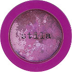 StilaCountless Color Pigments