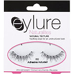 EylureNaturalites Eyelashes 152 Natural Texture