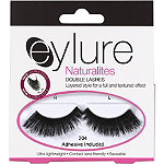 EylureNaturalites Eyelashes Double Lash 204