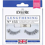 EylureNatural Texture Eyelashes 155