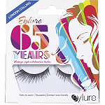 Eylure65th Anniversary London Calling Eyelashes - Vintage Style
