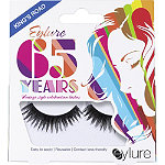 Eylure65th Anniversary Kings Road Eyelashes - Vintage Style