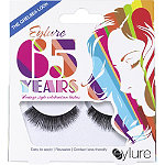 Eylure65th Anniversary The Chelsea Look Eyelashes - Vintage Style