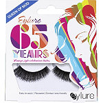 Eylure65th Anniversary Queen of Mod Eyelashes - Vintage Style