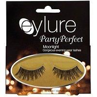 Party Perfect Eyelashes - Moonlight