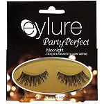 EylureParty Perfect Eyelashes - Moonlight