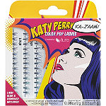 EylureKaty Perry Color Pop Eyelashes - Ka-Zaam