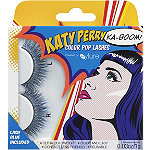 EylureKaty Perry Color Pop Eyelashes - Ka-Boom