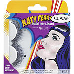 EylureKaty Perry Color Pop Eyelashes - Ka-Pow