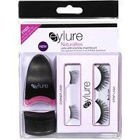 Eyelash Application Kit