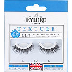 EylurePre-Glued Eylashes 117