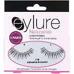 EylureNaturalites 116 Multi Pack Eyelashes