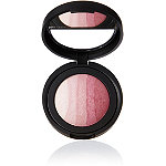 Laura Geller BeautyOmbre Baked Blush Gradient Cheek Color