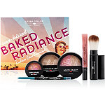 Laura Geller BeautySunkissed Baked Radiance Endless Glow Essentials