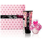Betsey JohnsonToo Too Pretty Gift Set