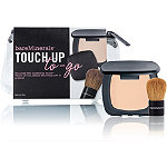BareMineralsTouch Up To-Go